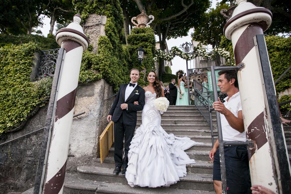 Ceci_New_York_Wedding_Lake_Como_Italy_Luxury_Style_Real_Bride_76.jpg