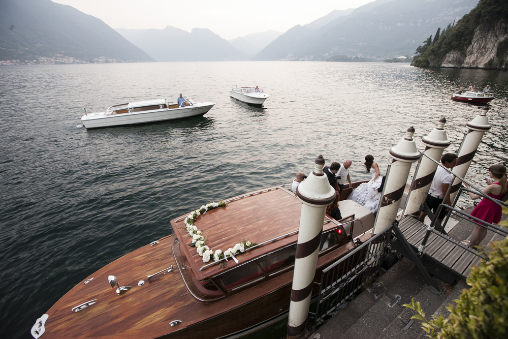 Ceci_New_York_Wedding_Lake_Como_Italy_Luxury_Style_Real_Bride_77.jpg