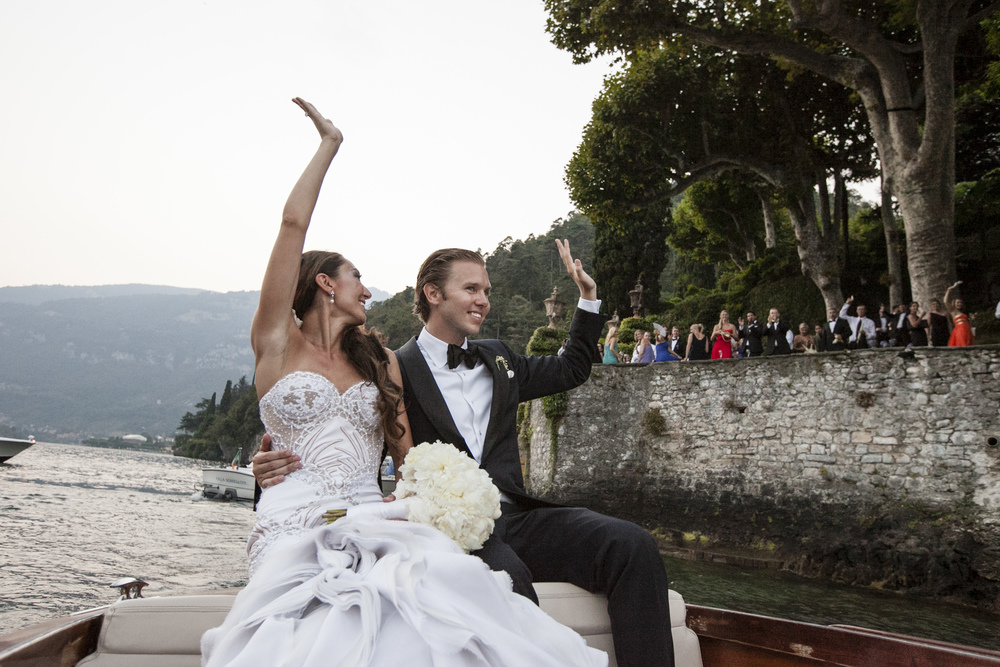 Ceci_New_York_Wedding_Lake_Como_Italy_Luxury_Style_Real_Bride_78.jpg