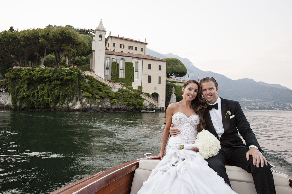 Ceci_New_York_Wedding_Lake_Como_Italy_Luxury_Style_Real_Bride_80.jpg