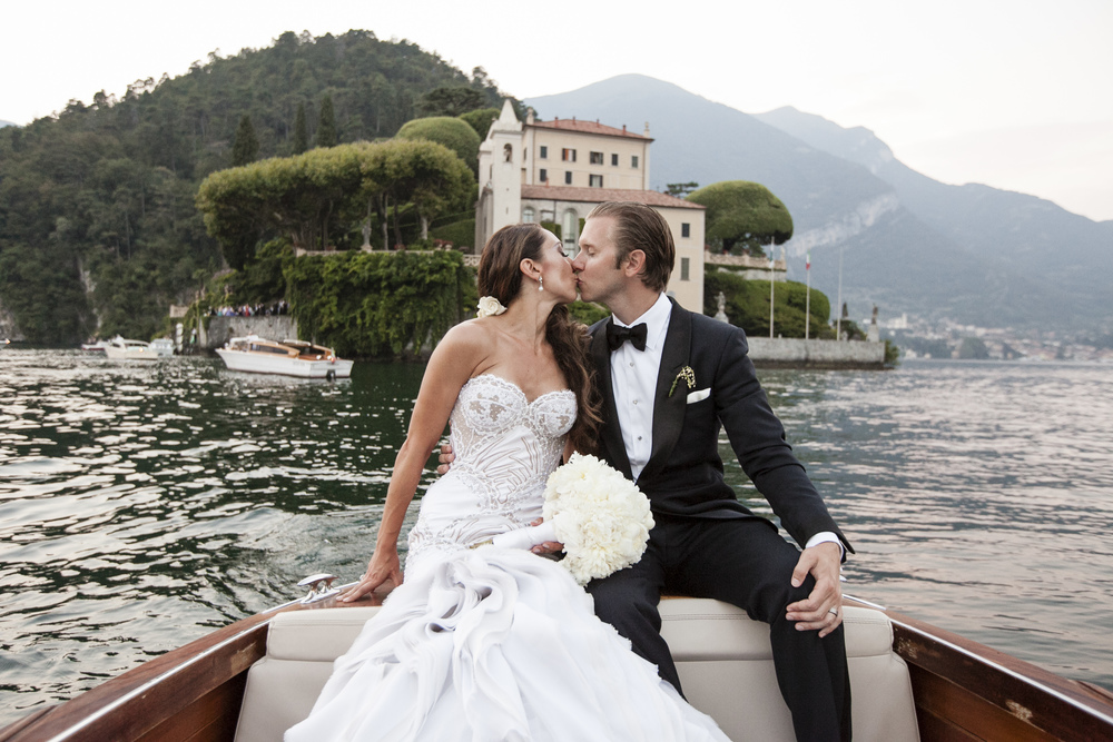 Ceci_New_York_Wedding_Lake_Como_Italy_Luxury_Style_Real_Bride_81.jpg