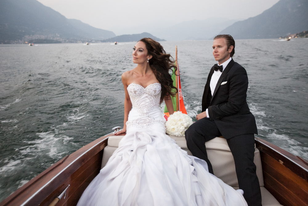 Ceci_New_York_Wedding_Lake_Como_Italy_Luxury_Style_Real_Bride_83.jpg