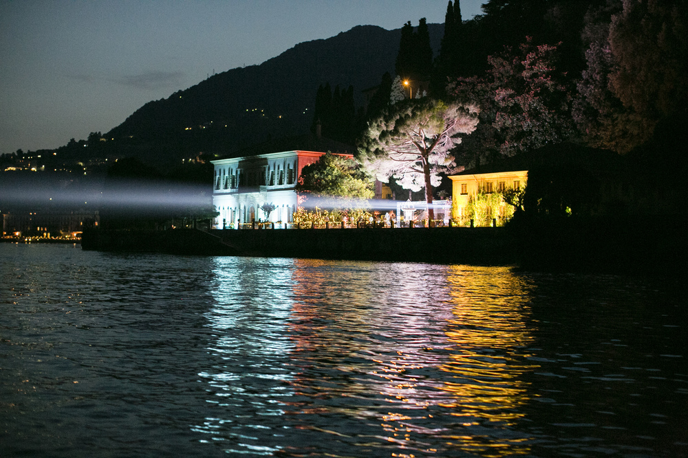 Ceci_New_York_Wedding_Lake_Como_Italy_Luxury_Style_Real_Bride_84.jpg