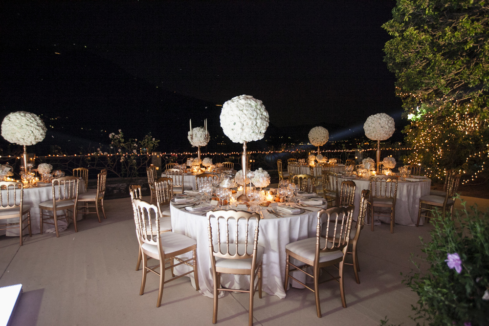 Ceci_New_York_Wedding_Lake_Como_Italy_Luxury_Style_Real_Bride_87.jpg