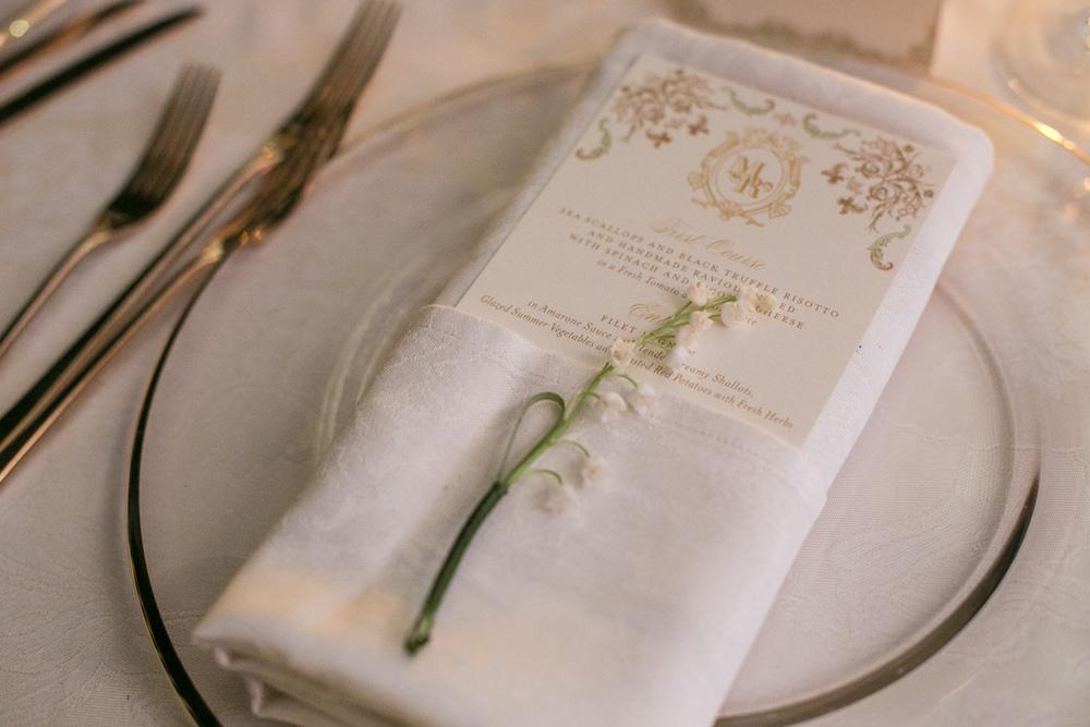 Ceci_New_York_Wedding_Lake_Como_Italy_Luxury_Style_Real_Bride_92.jpg