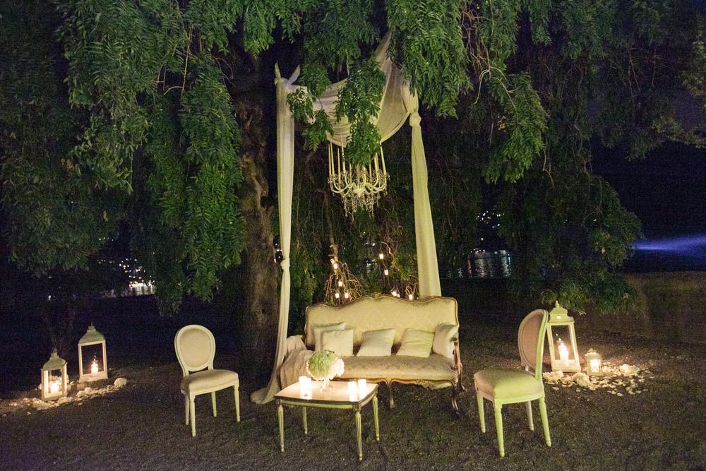 Ceci_New_York_Wedding_Lake_Como_Italy_Luxury_Style_Real_Bride_94.jpg