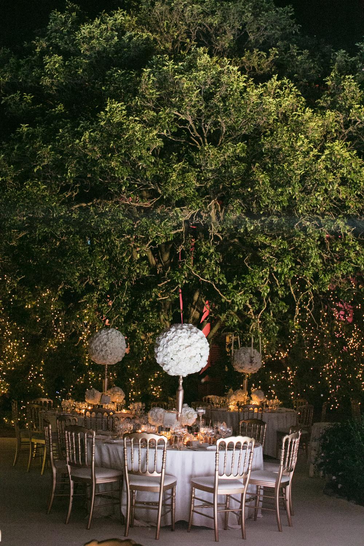 Ceci_New_York_Wedding_Lake_Como_Italy_Luxury_Style_Real_Bride_96.jpg