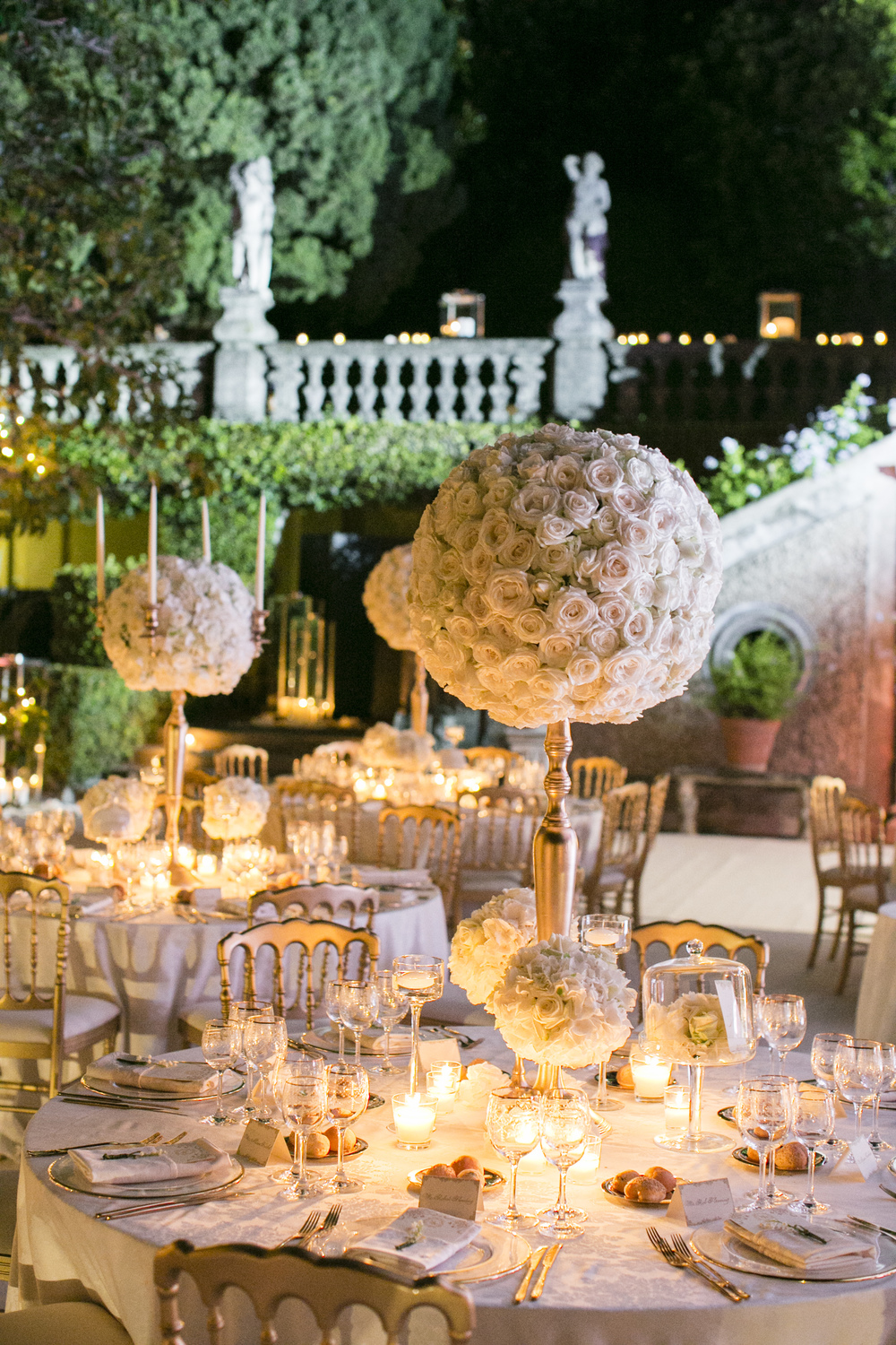 Ceci_New_York_Wedding_Lake_Como_Italy_Luxury_Style_Real_Bride_100.jpg