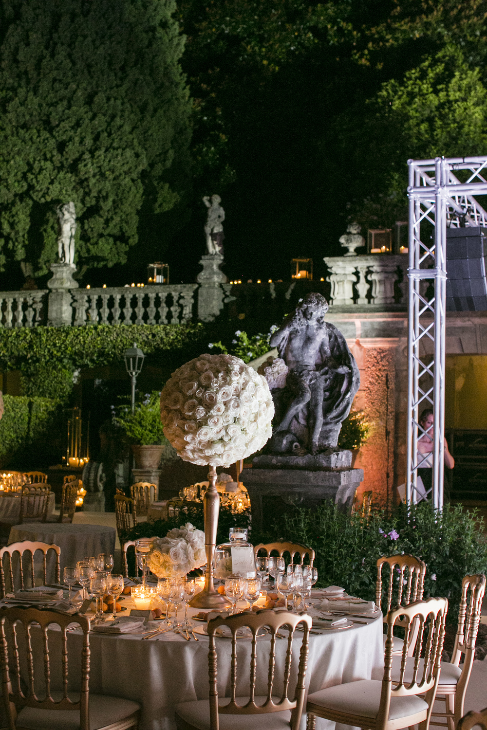 Ceci_New_York_Wedding_Lake_Como_Italy_Luxury_Style_Real_Bride_103.jpg