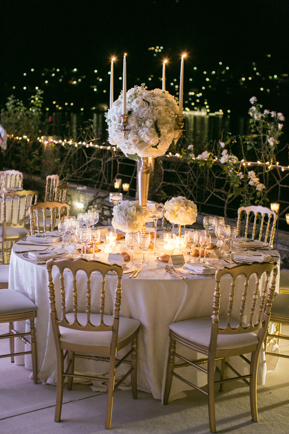 Ceci_New_York_Wedding_Lake_Como_Italy_Luxury_Style_Real_Bride_106.jpg