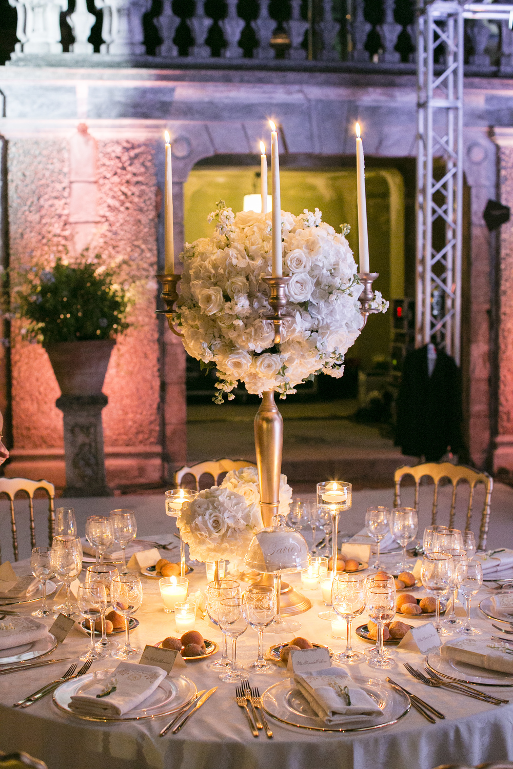 Ceci_New_York_Wedding_Lake_Como_Italy_Luxury_Style_Real_Bride_108.jpg
