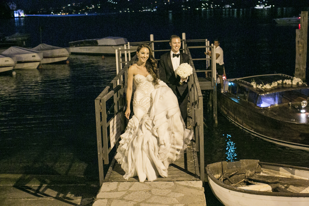 Ceci_New_York_Wedding_Lake_Como_Italy_Luxury_Style_Real_Bride_119.jpg