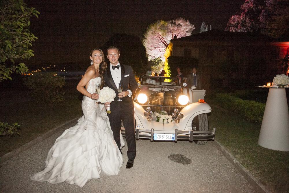 Ceci_New_York_Wedding_Lake_Como_Italy_Luxury_Style_Real_Bride_122.jpg