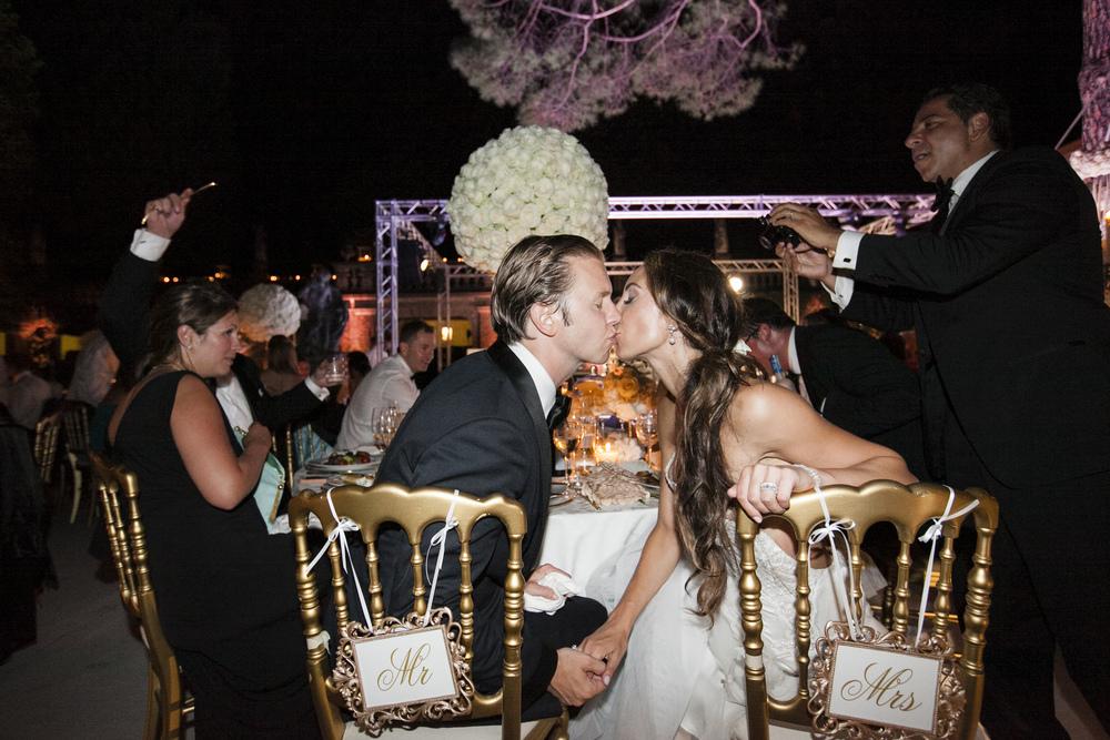 Ceci_New_York_Wedding_Lake_Como_Italy_Luxury_Style_Real_Bride_130.jpg