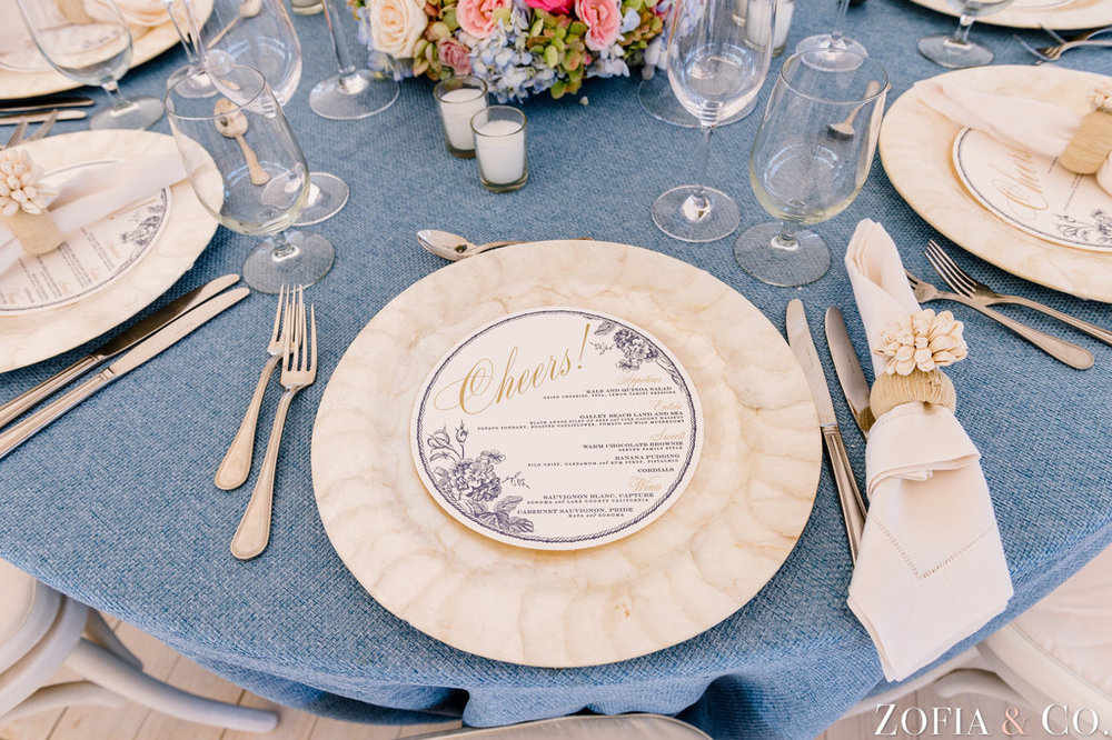 Ceci_New_York_Style_Luxury_Custom_Summer_Wedding_CeciBride_Nautical_Blue_Gold_Letterpress_Foil_12.jpg