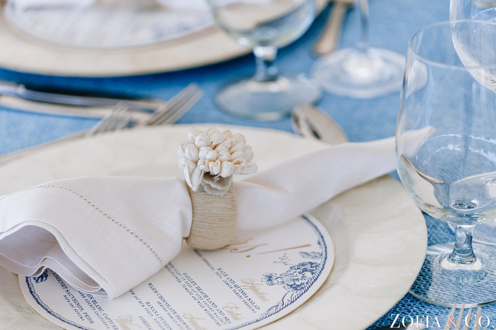Ceci_New_York_Style_Luxury_Custom_Summer_Wedding_CeciBride_Nautical_Blue_Gold_Letterpress_Foil_14.jpg