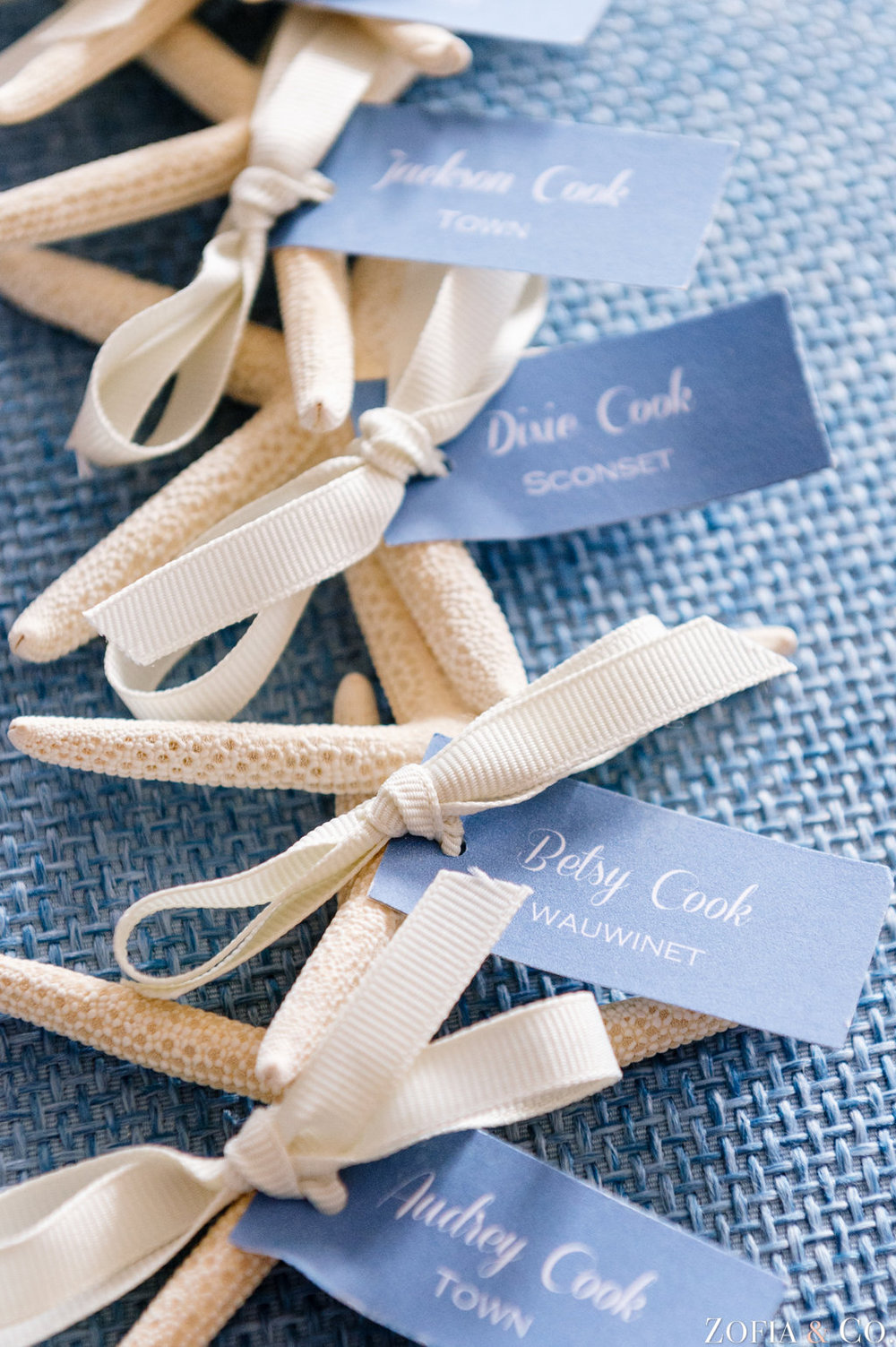 Ceci_New_York_Style_Luxury_Custom_Summer_Wedding_CeciBride_Nautical_Blue_Gold_Letterpress_Foil_22.jpg