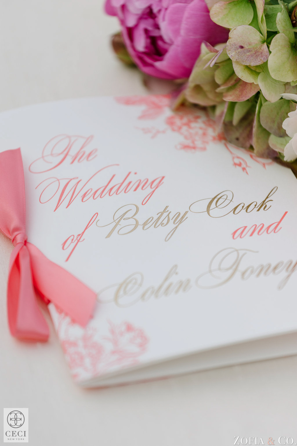 Ceci_New_York_Custom_Luxury_Wedding_LaserCut_Stationery_Personalized_Couture_Foil_Stamping_Black_Chic_-2.jpg