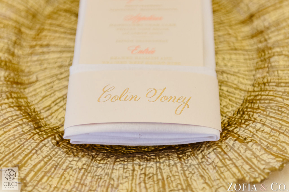 Ceci_New_York_Custom_Luxury_Wedding_LaserCut_Stationery_Personalized_Couture_Foil_Stamping_Black_Chic_-7.jpg