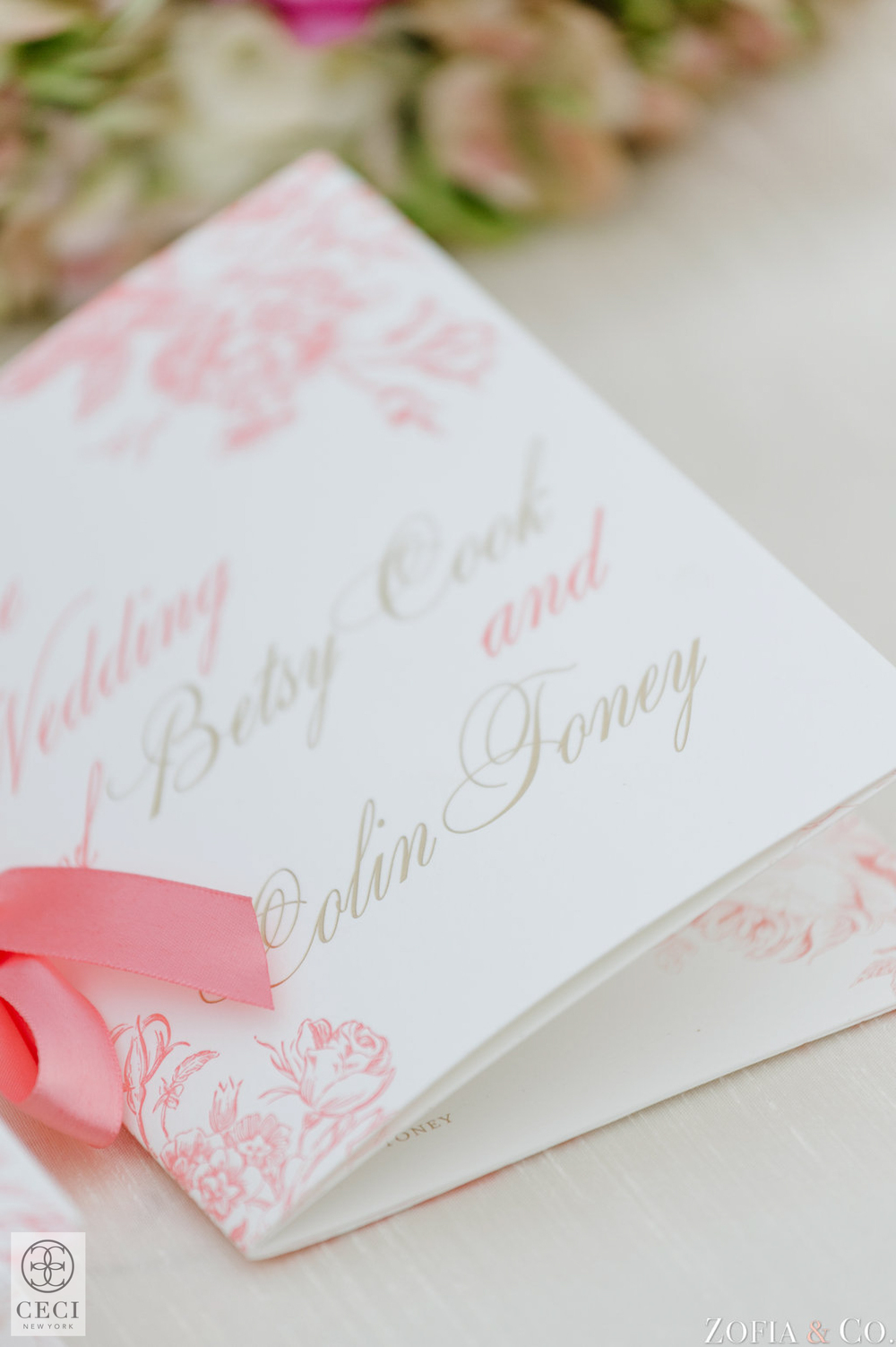 Ceci_New_York_Custom_Luxury_Wedding_LaserCut_Stationery_Personalized_Couture_Foil_Stamping_Black_Chic_-9.jpg