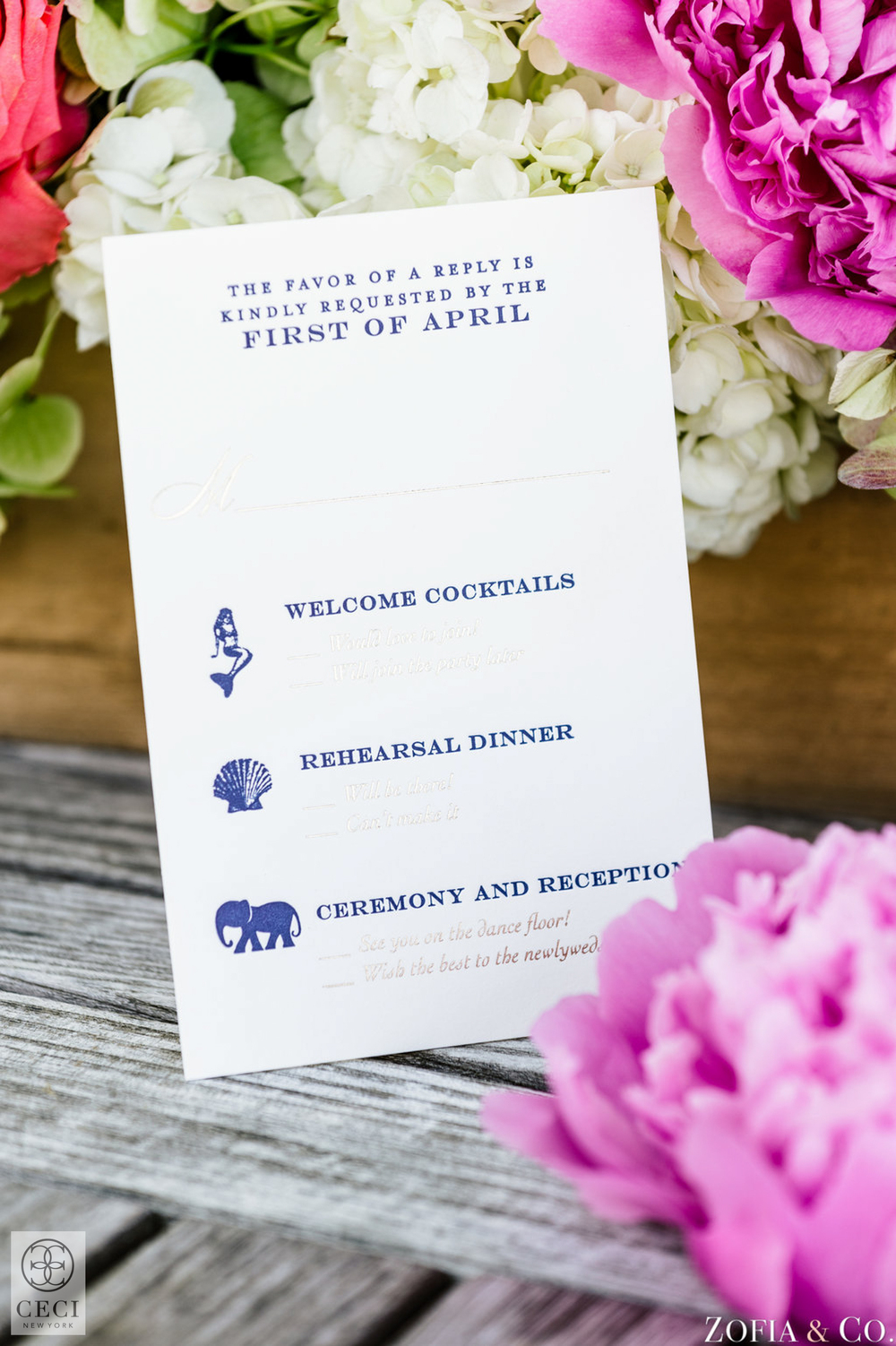 Ceci_New_York_Custom_Luxury_Wedding_LaserCut_Stationery_Personalized_Couture_Foil_Stamping_Black_Chic_-19 copy.jpg