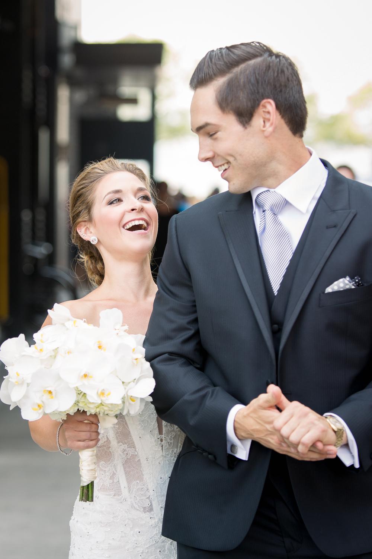 Ceci_New_York_Style_Luxury_Custom_Summer_Wedding_CeciBride_Letterpress_NewYork_Foil_Lighthouse_Chelsea_Piers_16.jpg