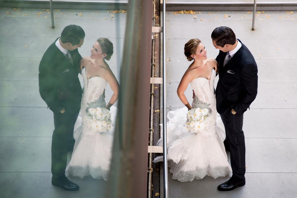 Ceci_New_York_Style_Luxury_Custom_Summer_Wedding_CeciBride_Letterpress_NewYork_Foil_Lighthouse_Chelsea_Piers_23.jpg