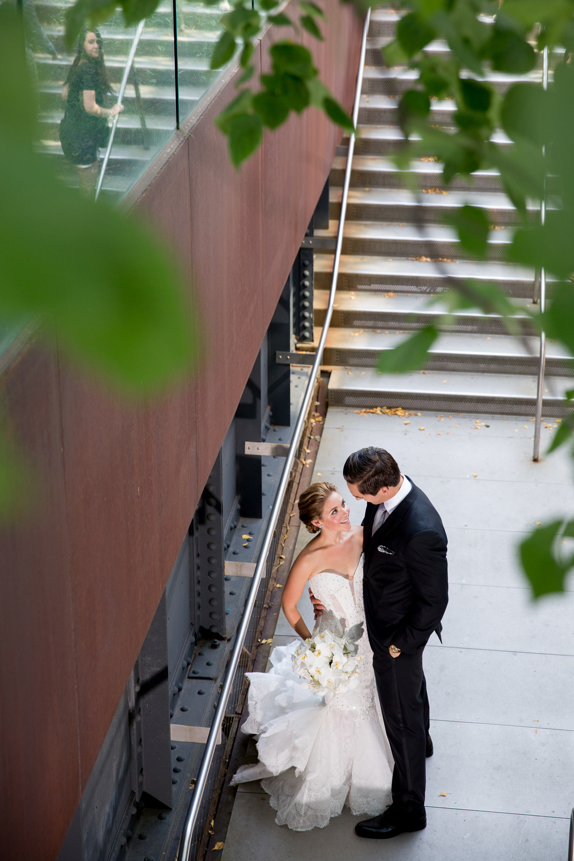 Ceci_New_York_Style_Luxury_Custom_Summer_Wedding_CeciBride_Letterpress_NewYork_Foil_Lighthouse_Chelsea_Piers_24.jpg