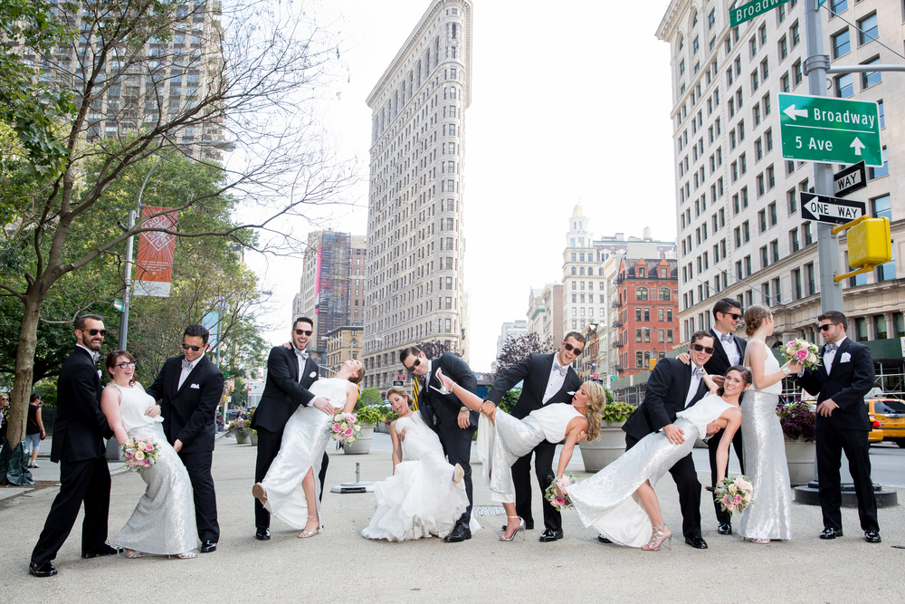 Ceci_New_York_Style_Luxury_Custom_Summer_Wedding_CeciBride_Letterpress_NewYork_Foil_Lighthouse_Chelsea_Piers_32.jpg