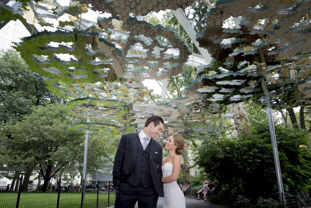 Ceci_New_York_Style_Luxury_Custom_Summer_Wedding_CeciBride_Letterpress_NewYork_Foil_Lighthouse_Chelsea_Piers_35.jpg