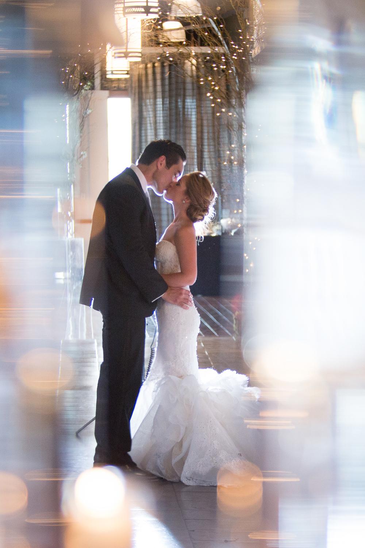 Ceci_New_York_Style_Luxury_Custom_Summer_Wedding_CeciBride_Letterpress_NewYork_Foil_Lighthouse_Chelsea_Piers_39.jpg