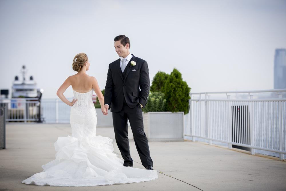 Ceci_New_York_Style_Luxury_Custom_Summer_Wedding_CeciBride_Letterpress_NewYork_Foil_Lighthouse_Chelsea_Piers_40.jpg