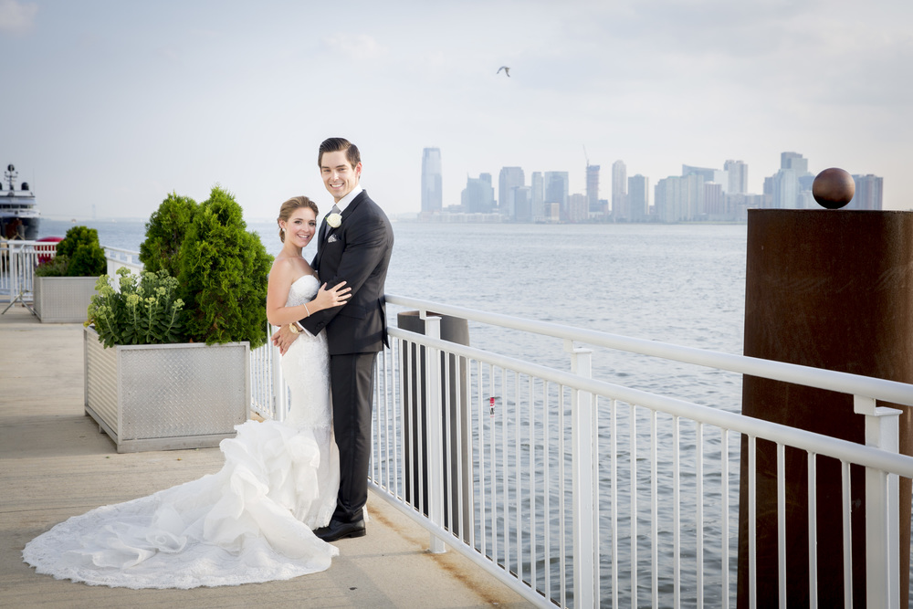 Ceci_New_York_Style_Luxury_Custom_Summer_Wedding_CeciBride_Letterpress_NewYork_Foil_Lighthouse_Chelsea_Piers_42.jpg