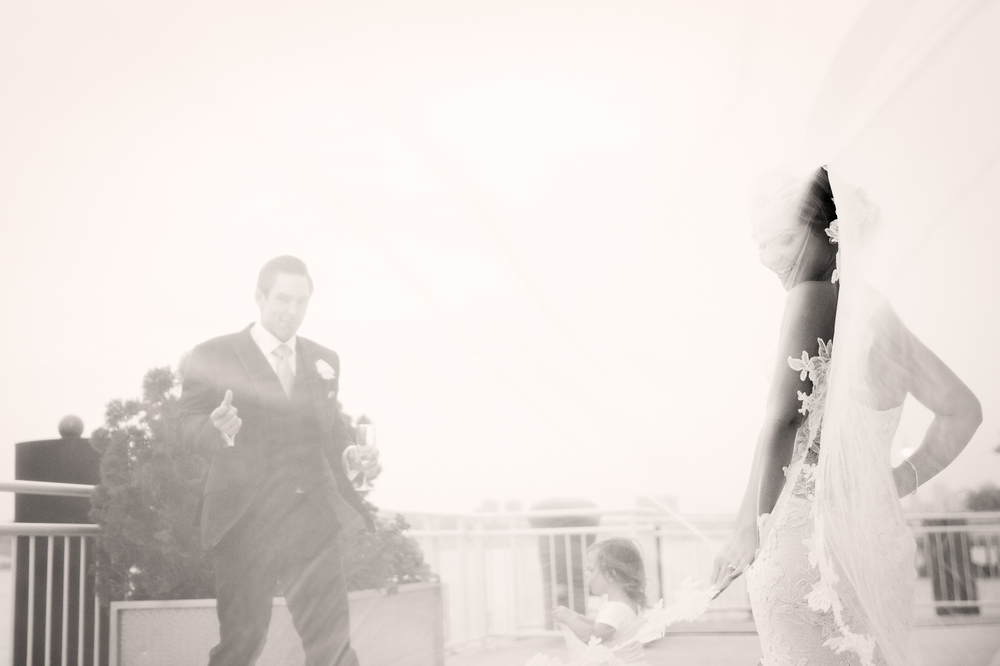 Ceci_New_York_Style_Luxury_Custom_Summer_Wedding_CeciBride_Letterpress_NewYork_Foil_Lighthouse_Chelsea_Piers_57.jpg
