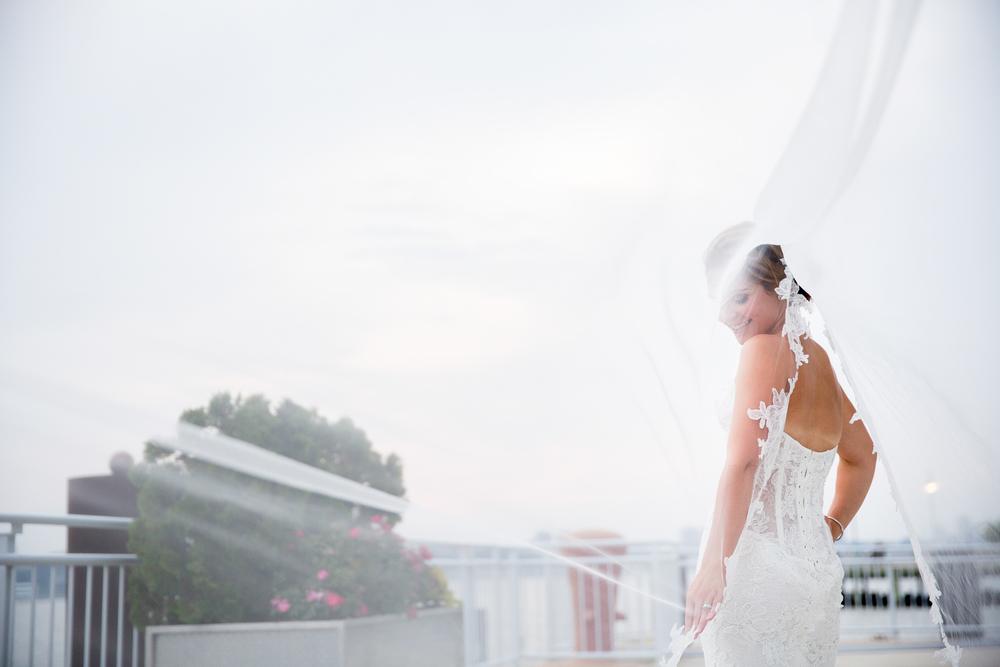 Ceci_New_York_Style_Luxury_Custom_Summer_Wedding_CeciBride_Letterpress_NewYork_Foil_Lighthouse_Chelsea_Piers_58.jpg