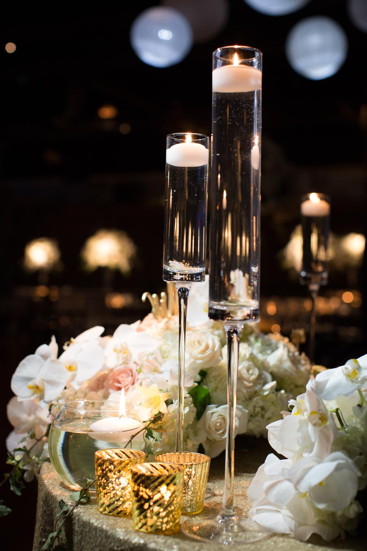 Ceci_New_York_Style_Luxury_Custom_Summer_Wedding_CeciBride_Letterpress_NewYork_Foil_Lighthouse_Chelsea_Piers_64.jpg