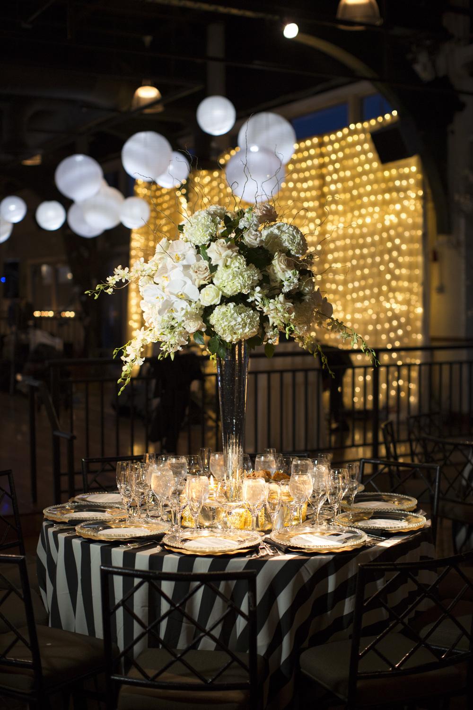 Ceci_New_York_Style_Luxury_Custom_Summer_Wedding_CeciBride_Letterpress_NewYork_Foil_Lighthouse_Chelsea_Piers_67.jpg