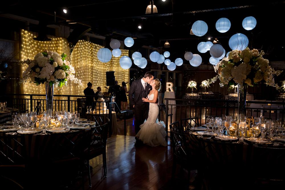 Ceci_New_York_Style_Luxury_Custom_Summer_Wedding_CeciBride_Letterpress_NewYork_Foil_Lighthouse_Chelsea_Piers_69.jpg