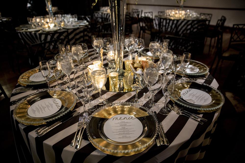 Ceci_New_York_Style_Luxury_Custom_Summer_Wedding_CeciBride_Letterpress_NewYork_Foil_Lighthouse_Chelsea_Piers_71.jpg
