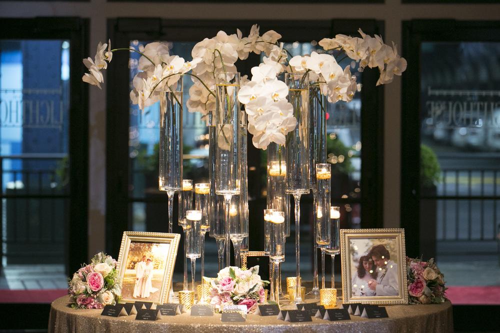 Ceci_New_York_Style_Luxury_Custom_Summer_Wedding_CeciBride_Letterpress_NewYork_Foil_Lighthouse_Chelsea_Piers_82.jpg