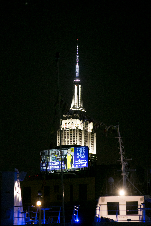 Ceci_New_York_Style_Luxury_Custom_Summer_Wedding_CeciBride_Letterpress_NewYork_Foil_Lighthouse_Chelsea_Piers_87.jpg