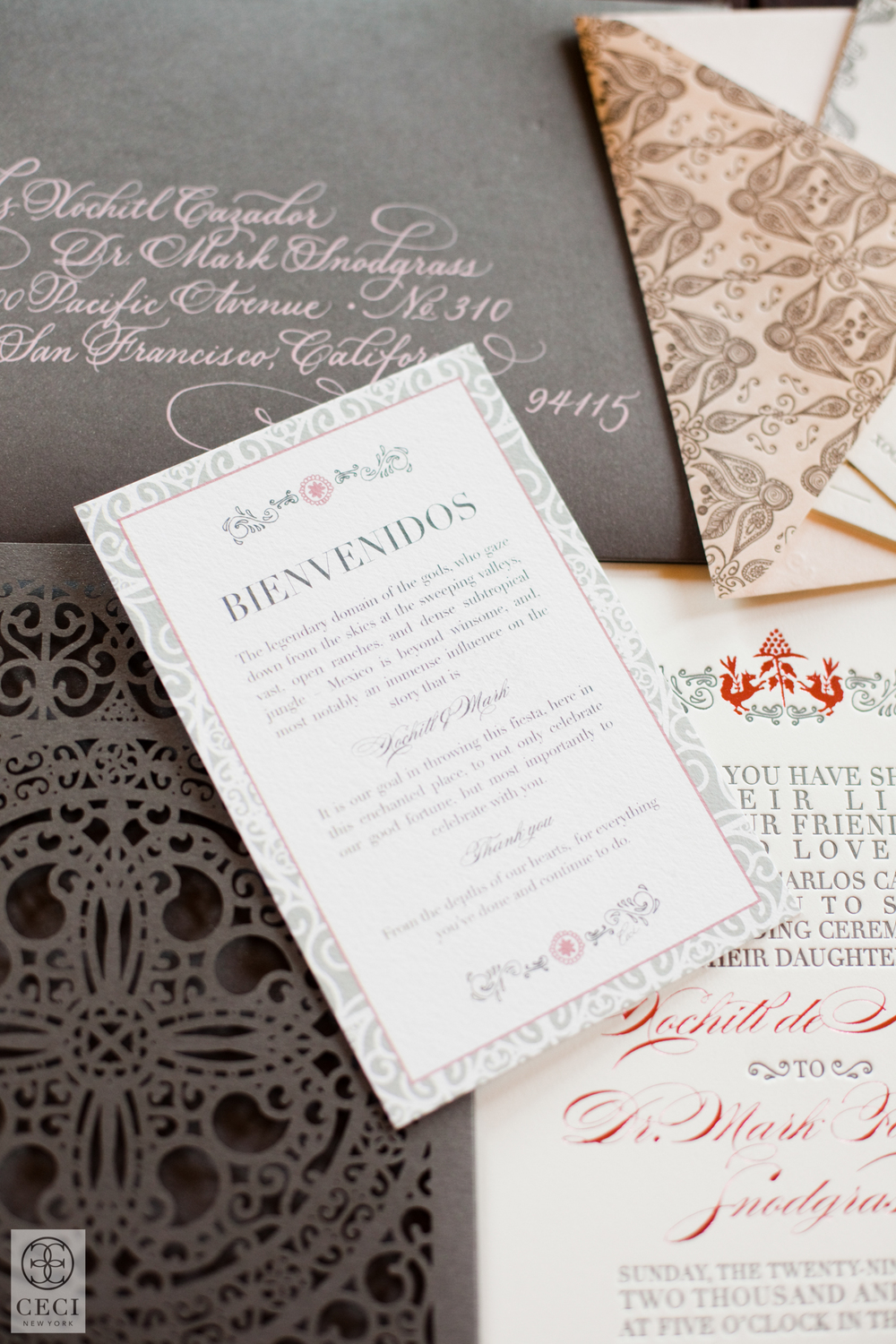 Ceci_New_York_Custom_Luxury_Wedding_LaserCut_Stationery_Personalized_Couture_Foil_Stamping_Mexico_Otomi_Chic_-4.jpg