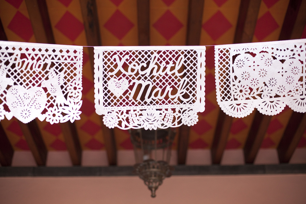 Ceci_New_York_Style_Luxury_Custom_Mexico_Wedding_CeciBride_Letterpress_NewYork_Foil_Hacienda_de_San_Antonio_4.jpg