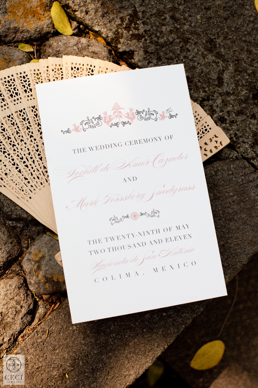 Ceci_New_York_Custom_Luxury_Wedding_LaserCut_Stationery_Personalized_Couture_Foil_Stamping_Mexico_Otomi_Chic_-9.jpg