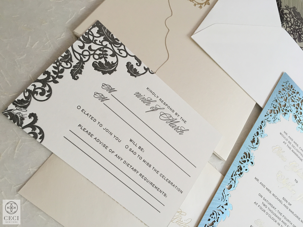v2Ceci_New_York_Custom_Luxury_Wedding_BeautyShot_LaserCut_Stationery_Personalized_Couture_Foil_Stamping_Perth_Destination_Australia_Chic_-8.jpg