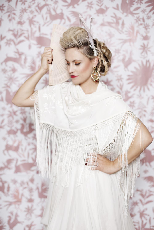 Ceci_New_York_Ceci_Style_Mexico_Wedding_Ceci_Johnson_Otomi_Invitations_Luxury_Custom_Personalized2.jpg