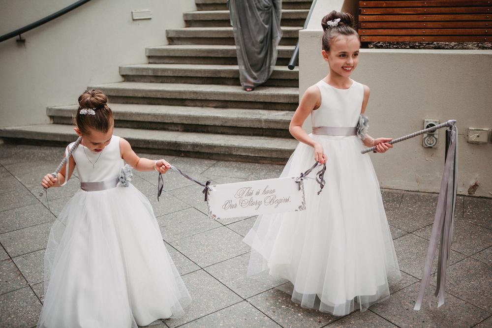 Ceci_New_York_Custom_Invitation_Australia_Perth_Destination_Wedding_Luxury_Personalized_Ceci_Style_Bride_36.jpg