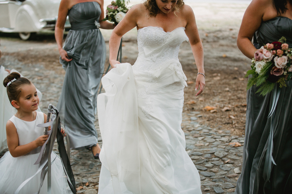 Ceci_New_York_Custom_Invitation_Australia_Perth_Destination_Wedding_Luxury_Personalized_Ceci_Style_Bride_11.jpg