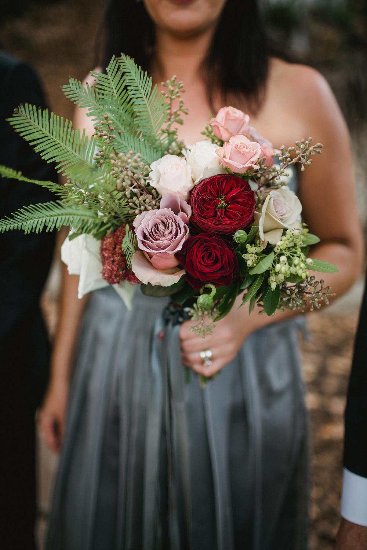 Ceci_New_York_Custom_Invitation_Australia_Perth_Destination_Wedding_Luxury_Personalized_Ceci_Style_Bride_16.jpg