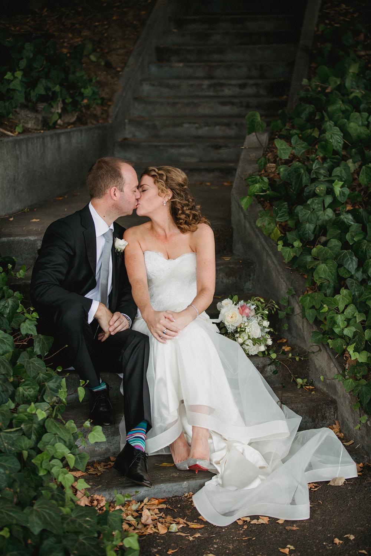 Ceci_New_York_Custom_Invitation_Australia_Perth_Destination_Wedding_Luxury_Personalized_Ceci_Style_Bride_20.jpg